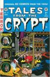 Tales from the Crypt #11 Comic Books - Covers, Scans, Photos  in Tales from the Crypt Comic Books - Covers, Scans, Gallery
