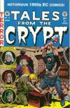 Tales from the Crypt #15 Comic Books - Covers, Scans, Photos  in Tales from the Crypt Comic Books - Covers, Scans, Gallery
