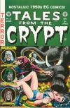 Tales from the Crypt #16 Comic Books - Covers, Scans, Photos  in Tales from the Crypt Comic Books - Covers, Scans, Gallery