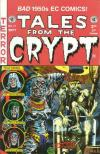 Tales from the Crypt #17 Comic Books - Covers, Scans, Photos  in Tales from the Crypt Comic Books - Covers, Scans, Gallery