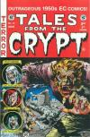 Tales from the Crypt #19 Comic Books - Covers, Scans, Photos  in Tales from the Crypt Comic Books - Covers, Scans, Gallery