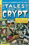 Tales from the Crypt #20 Comic Books - Covers, Scans, Photos  in Tales from the Crypt Comic Books - Covers, Scans, Gallery