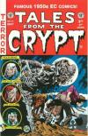 Tales from the Crypt #21 Comic Books - Covers, Scans, Photos  in Tales from the Crypt Comic Books - Covers, Scans, Gallery