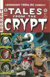Tales from the Crypt #23 Comic Books - Covers, Scans, Photos  in Tales from the Crypt Comic Books - Covers, Scans, Gallery