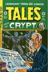 Tales from the Crypt #5 comic books for sale