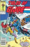 Tales of G.I. Joe #9 comic books - cover scans photos Tales of G.I. Joe #9 comic books - covers, picture gallery