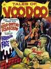 Tales of Voodoo: Volume 6 #1 Comic Books - Covers, Scans, Photos  in Tales of Voodoo: Volume 6 Comic Books - Covers, Scans, Gallery