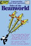 Tales of the Beanworld #11 Comic Books - Covers, Scans, Photos  in Tales of the Beanworld Comic Books - Covers, Scans, Gallery