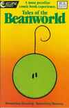 Tales of the Beanworld #12 Comic Books - Covers, Scans, Photos  in Tales of the Beanworld Comic Books - Covers, Scans, Gallery