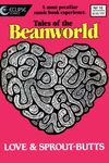 Tales of the Beanworld #16 Comic Books - Covers, Scans, Photos  in Tales of the Beanworld Comic Books - Covers, Scans, Gallery
