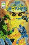 Tales of the Green Hornet #3 Comic Books - Covers, Scans, Photos  in Tales of the Green Hornet Comic Books - Covers, Scans, Gallery