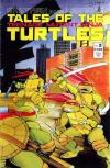 Tales of the Teenage Mutant Ninja Turtles #2 Comic Books - Covers, Scans, Photos  in Tales of the Teenage Mutant Ninja Turtles Comic Books - Covers, Scans, Gallery