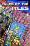 Tales of the Teenage Mutant Ninja Turtles #4 Comic Books - Covers, Scans, Photos  in Tales of the Teenage Mutant Ninja Turtles Comic Books - Covers, Scans, Gallery