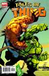 Tales of the Thing #2 Comic Books - Covers, Scans, Photos  in Tales of the Thing Comic Books - Covers, Scans, Gallery