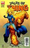 Tales of the Thing #3 Comic Books - Covers, Scans, Photos  in Tales of the Thing Comic Books - Covers, Scans, Gallery
