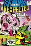 Tales of the Unexpected #53 Comic Books - Covers, Scans, Photos  in Tales of the Unexpected Comic Books - Covers, Scans, Gallery