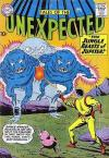 Tales of the Unexpected #57 Comic Books - Covers, Scans, Photos  in Tales of the Unexpected Comic Books - Covers, Scans, Gallery