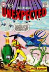 Tales of the Unexpected #69 Comic Books - Covers, Scans, Photos  in Tales of the Unexpected Comic Books - Covers, Scans, Gallery