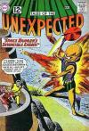 Tales of the Unexpected #70 Comic Books - Covers, Scans, Photos  in Tales of the Unexpected Comic Books - Covers, Scans, Gallery