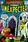 Tales of the Unexpected #82 comic books for sale