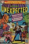 Tales of the Unexpected #96 Comic Books - Covers, Scans, Photos  in Tales of the Unexpected Comic Books - Covers, Scans, Gallery