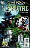 Tales of the Unexpected #6 comic books - cover scans photos Tales of the Unexpected #6 comic books - covers, picture gallery