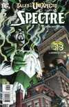 Tales of the Unexpected #7 comic books - cover scans photos Tales of the Unexpected #7 comic books - covers, picture gallery