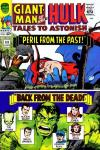 Tales to Astonish #68 comic books - cover scans photos Tales to Astonish #68 comic books - covers, picture gallery