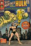 Tales to Astonish #78 Comic Books - Covers, Scans, Photos  in Tales to Astonish Comic Books - Covers, Scans, Gallery