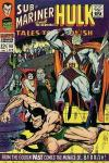 Tales to Astonish #90 Comic Books - Covers, Scans, Photos  in Tales to Astonish Comic Books - Covers, Scans, Gallery