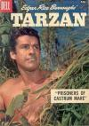 Tarzan #106 comic books for sale