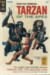 Tarzan #172 cheap bargain discounted comic books Tarzan #172 comic books