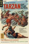 Tarzan #181 comic books - cover scans photos Tarzan #181 comic books - covers, picture gallery