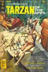 Tarzan #189 comic books for sale