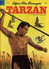 Tarzan #48 comic books for sale