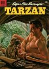 Tarzan #65 comic books for sale