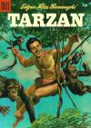 Tarzan #70 comic books - cover scans photos Tarzan #70 comic books - covers, picture gallery