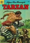 Tarzan #71 comic books - cover scans photos Tarzan #71 comic books - covers, picture gallery