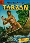 Tarzan #72 comic books for sale
