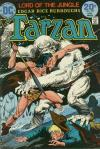 Tarzan #227 Comic Books - Covers, Scans, Photos  in Tarzan Comic Books - Covers, Scans, Gallery