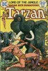 Tarzan #229 Comic Books - Covers, Scans, Photos  in Tarzan Comic Books - Covers, Scans, Gallery