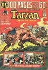 Tarzan #231 Comic Books - Covers, Scans, Photos  in Tarzan Comic Books - Covers, Scans, Gallery