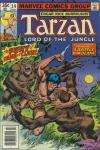 Tarzan #14 comic books for sale
