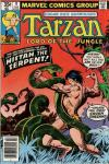 Tarzan #9 Comic Books - Covers, Scans, Photos  in Tarzan Comic Books - Covers, Scans, Gallery