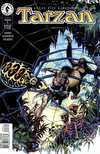 Tarzan #2 cheap bargain discounted comic books Tarzan #2 comic books