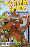 Tattered Banners #2 comic books for sale