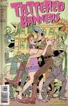 Tattered Banners #3 comic books for sale