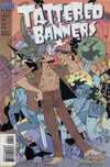 Tattered Banners #4 comic books for sale