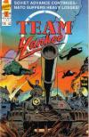 Team Yankee #2 Comic Books - Covers, Scans, Photos  in Team Yankee Comic Books - Covers, Scans, Gallery