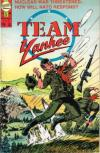 Team Yankee #5 Comic Books - Covers, Scans, Photos  in Team Yankee Comic Books - Covers, Scans, Gallery
